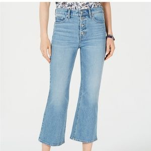 New Lucky Jeans